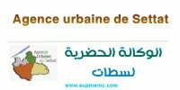 Agence urbaine de Settat