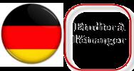 Etude à l'etranger Allemagne