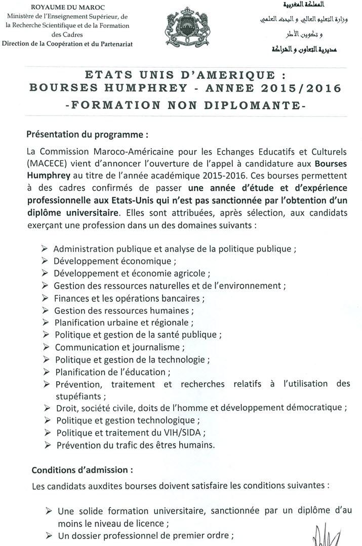 Annonce_bourses_EtatsUnis_2_Page_1