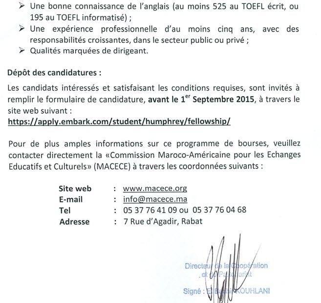 Annonce_bourses_EtatsUnis_2_Page_2