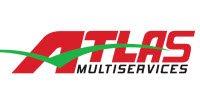 Atlas Multiservice