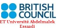 Amélioration de l'employabilité des lauréats de l'enseignement supérieur British Council