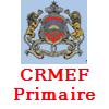 CRMEF_primaire