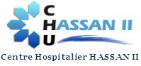 Centre Hospitalier HASSAN II