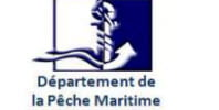 Département des pêches maritimes