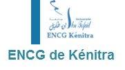 ENCG de Kénitra