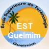 EST Guelmim