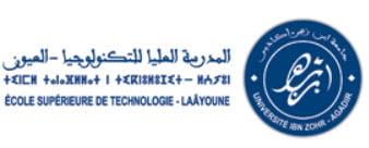 EST Laâyoune