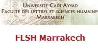 FLSH Marrakech