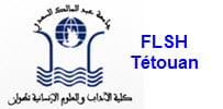 FLSH Tetouan