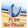 FLSH Faculté des Lettres et des Sciences Humaines Ain Chock candidatures Doctorat 2015/2016