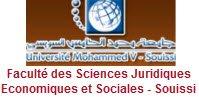 FSJES Faculté-des-Sciences-Juridiques-Economiques-et-Sociales-Souissi