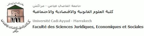 FSJES_Marrakech