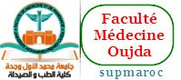 Faculté Médecine Oujda