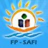 Faculté Polydisciplinaire FP Safi