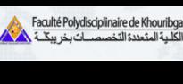 Faculté Polydisciplinaire de Khouribga