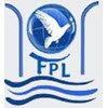 Faculté Polydisciplinaire de Larache fp