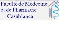 Faculté de Médecine et de Pharmacie de Casablanca