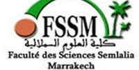 Faculté des Sciences Semlalia de Marrakech