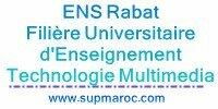 Filière Universitaire d'Enseignement Technologie du Multimedia
