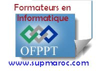 Formateurs en Informatique