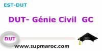 Génie Civil - GC