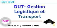 Gestion Logistique et Transport