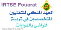 IRTSE Fouarat