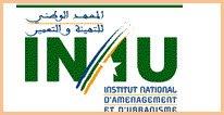 Institut National d'Aménagement et d'Urbansime INAU