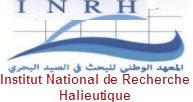 Institut National de Recherche Halieutique