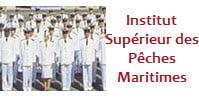 Institut Supérieur des Pêches Maritimes ISPM