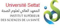 Institut Supérieur des Sciences de Santé ISSS