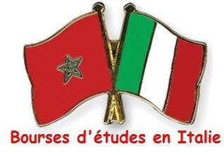 Italie morocco