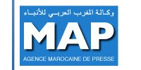 MAP Agence Maghreb Arabe Presse