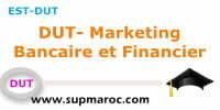 EST Marketing Bancaire et Financier