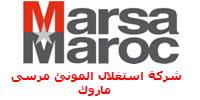 La société Marsa Maroc