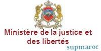 Minist%C3%A8re-de-la-justice-et-des-libert%C3%A9s