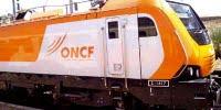 ONCF-Maroc
