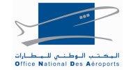 Onda concours de recrutement des techniciens et cadres - Office de l aviation civile et des aeroports tunisie ...