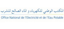 Office-National-de-lElectricit%C3%A9-Branche-Electricit%C3%A9