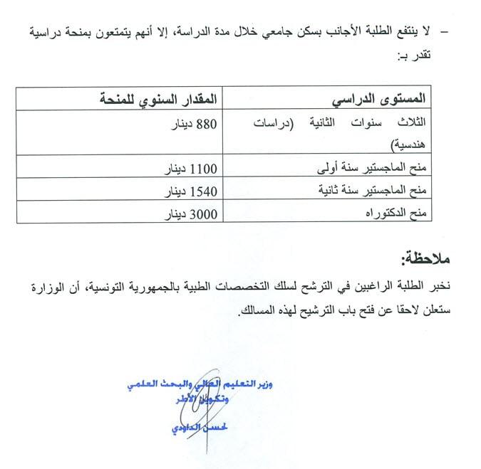 Pages de Annonce -Bourses -Tunisie-15-16.pdf_Page_3