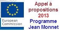 Programme Jean Monnet