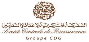 Société Centrale de Réassurance (SCR)