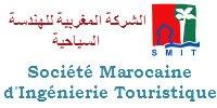 Société Marocaine d'Ingénierie Touristique