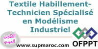 ISTA Modélisme Industriel