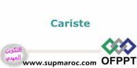 Formation Qualifiante Cariste Transport et Logistique