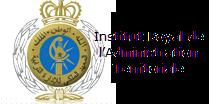 administration territoriale IRAT
