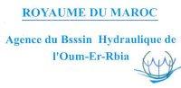 Agence du Bassin Hydraulique de l'Oum Er Rbia