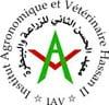 Résultats Concours APESA Listes principales et d'attente 2016-2017