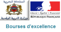 bourse-excellence